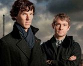 Las 8 mejores series británicas para aprender inglés