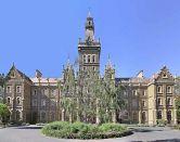 Conoce la Universidad de Melbourne