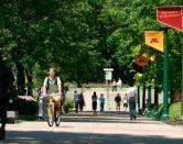 La Universidad más completa de América