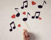 Las mejores webs para aprender idiomas con música