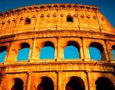 ¿Sabías cuáles son las palabras más raras del italiano?