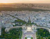 Diez secretos de París que debes conocer