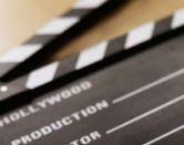 """Títulos de películas """"made in Spain"""""""