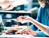 The Digital Teacher: la plataforma online para profesores de inglés a análisis