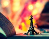 Nueve consejos con la pronunciación del francés
