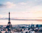 Ocho recursos para mejorar tu pronunciación con el francés