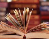 ¿Qué título de inglés es el más adecuado para ti? By Cambridge English Language Assessment