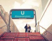 Trabajar en Alemania. Consejos imprescindibles para conseguir empleo