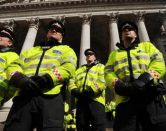 Civismo y tecnología al servicio de la seguridad ciudadana