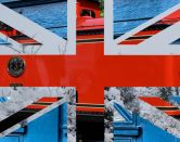 Las mejores opciones para trabajar y aprender inglés en Reino Unido