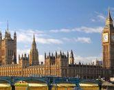 Diez razones para estudiar inglés en UK