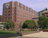 La primera universidad de Estados Unidos