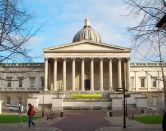 The University of London, la primera Universidad aconfesional