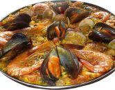 Gastronomía de Valencia