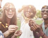 ¿Quieres viajar alrededor del mundo? 'World Life Experience': 1 año, 2.500€ mensuales