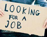 Las mejores webs para encontrar trabajo en Londres