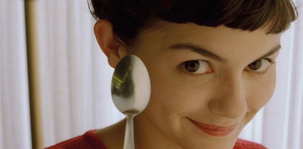 Descubre cuáles son las mejores películas para aprender francés, desglosadas por niveles