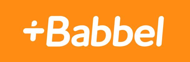 Babbel es una de las mejores aplicaciones para aprender idiomas que te traemos hoy aquí