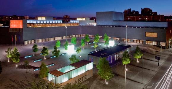 El Salón Europeo de la Formación en Pamplona se celebrará en Baluarte