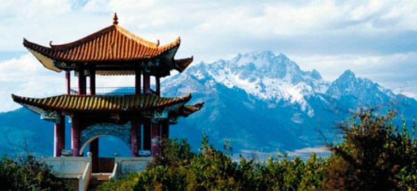 Nuevas Becas Instituto Confucio 2016 a las que echar un ojo