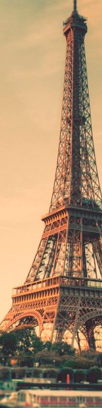 Disfruta más de tu viaje en París dominando la pronunciación francesa con estos consejos