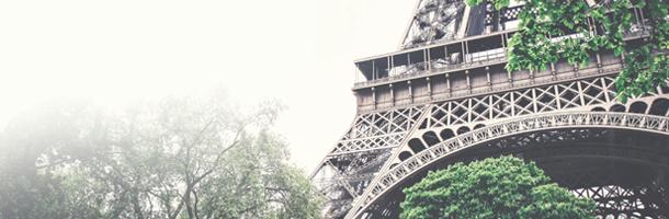 Si quieres aprender francés en París has de saber que no es tan caro como parece
