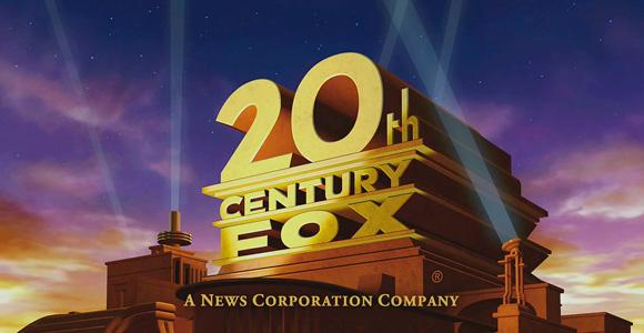 Destinos de película a la altura de cualquier producción de 20 Century Fox