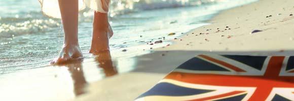 Reino Unido sigue siendo la opción más elegida por los estudiantes para realizar un curso de inglés en el extranjero
