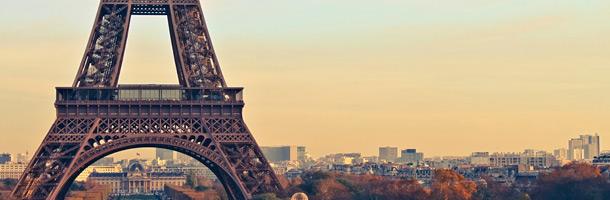 Dentro de las mejores organizaciones de idiomas vemos a Institut Français