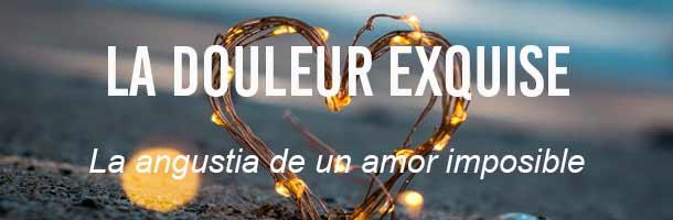 Las 10 Palabras Más Bonitas En Francés Infoidiomas