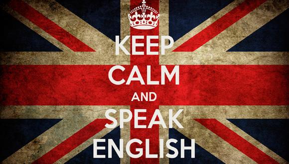 Estudiar este idioma en el extranjero no tiene por qué ser caro si uno sabe buscar los los países más económicos para aprender inglés