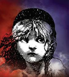 Los Miserables: uno de los mejores libros para aprender francés a nivel avanzado