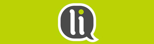Otra web social que puede serte de ayuda es Lingualia
