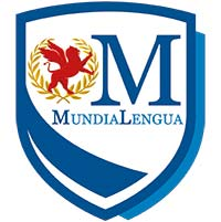 Mundialengua sorteará junto con infoidiomas un curso de inglés en Londres