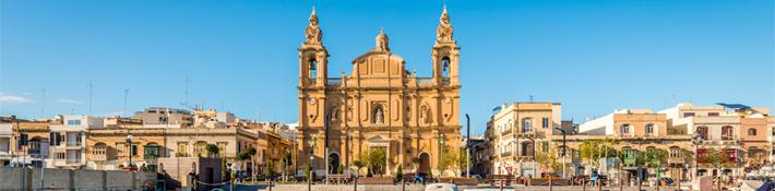 Si aún no te decides si aprender inglés en Malta o no atento a estos motivos