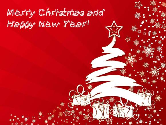 Felicitaciones De Navidad En Castellano.Te Deseamos Una Feliz Navidad Y En Varios Idiomas