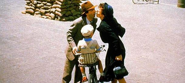 6 películas para aprender italiano que debes ver
