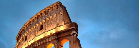 El idioma italiano cuenta con muchas curiosidades dignas de su país