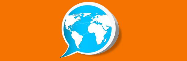Y otra de las aplicaciones para aprender idiomas que debes apuntar en tu lista