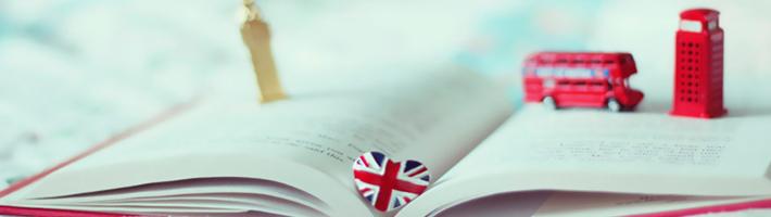 Antes de elegir la mejor región de UK para aprender inglés analicemos cada una de ellas
