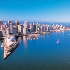 Vancouver sigue a la cabeza de las mejores ciudades del mundo para aprender inglés