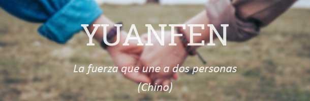 20 Palabras De Amor En Otros Idiomas Sin Traducción