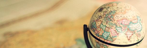 Al hacer años académicos en el extranjero conviene tener en cuenta estos consejos