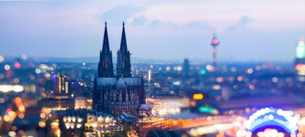 Ten cuidado con las palabras más difíciles de pronunciar en alemán si vas a estudiar este idioma
