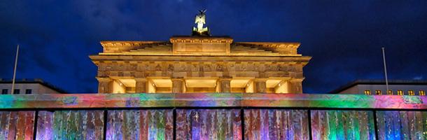 Siguiendo estos consejos mejorarás tu lectura del alemán