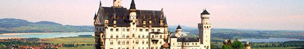 Una serie de preguntas básicas que también encontrarás dentro de las frases básicas del alemán