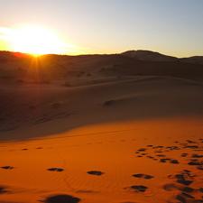 Viajar y entenderse en árabe es otra de las razones por las cuales aprenderlo