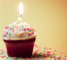 Entre lo más complicado de vocalizar en alemán está el feliz cumpleaños