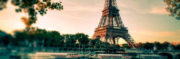 Si quieres dar con el mejor curso de francés no queda otra que comparar