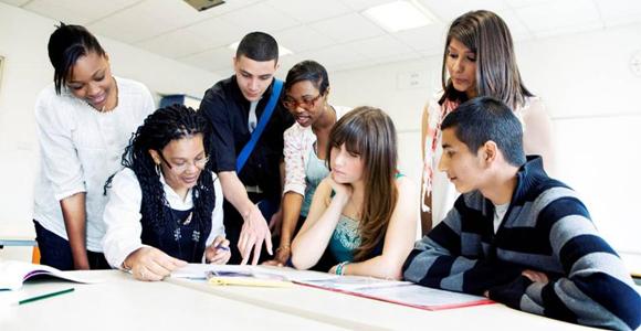 Esta serie de consejos te ayudarán a elegir academia de idiomas